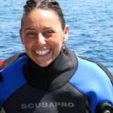 Paola Olivari
