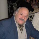 Paolo Biroldi